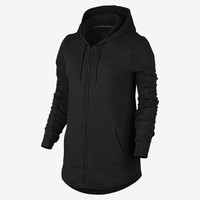 Hurley Seaside Fleece