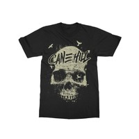 Smile Black : RSRC : MerchNOW - Your Favorite Band Merch, Music and More