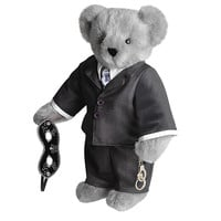 Fifty Shades of Grey® Bear