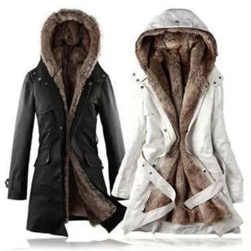 Best Women's Fleece Lined Jackets Products on Wanelo