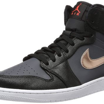 Air Jordan 1 Retro High - 332550 016