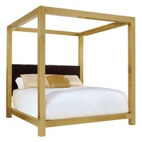 King SIze Bed | Korol