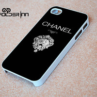 Chanel beauty iPhone 4s iphone 5 iphone 5s iphone 6 case, Samsung s3 samsung s4 samsung s5 note 3 note 4 case, iPod 4 5 Case