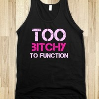 Function - Trendy Designs by Sofia