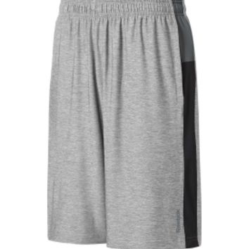 Reebok Men's Twist Vector Shorts