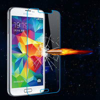 Tempered Glass Screen Protector For Samsung Galaxy ACE 4 NEO G318H J2 J5 J7 Grand Prime A3 A5 J1 J3 2016 S3 S4 S5 S6 Glass Case
