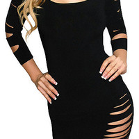 Barracuda-Great Glam is the web's top online shop for trendy clubbin styles, fashionable party dress and bar wear, super hot clubbing clothing, stylish going out shirt, partying clothes, super cute and sexy club fashions, halter and tube tops, belly and h