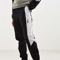 FILA X UO Wind Pant | Urban Outfitters