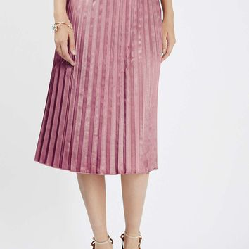 **Kinolt Skirt by TFNC - New In This Week - New In