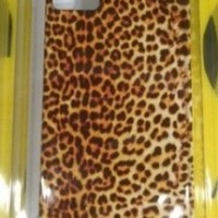 Case Mate Tough Series Apple iPhone 4 / 4S Animal Cheetah