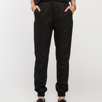 Just Female Match Suite Pants