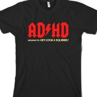 Black T-Shirt | Funny Gifts For Husband Shirts