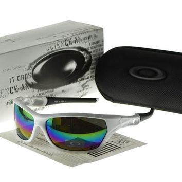 Oakley Active Sunglasses 030