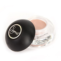Sigma Persuade Eye Shadow Base