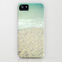 Summer iPhone & iPod Case by Deadly Designer