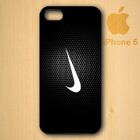 DellOK design nike just do it Logo for iPhone, iPod and Samsung Galaxy S Cases