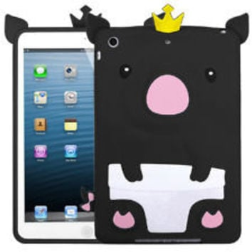 Silicon case for ipad mini | eBay