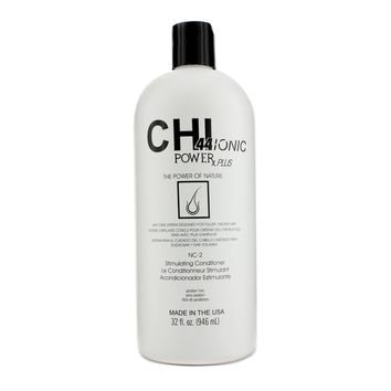 CHI 44 Ionic Power Plus Nc2 Stimulating 32-ounce Conditioner | Overstock.com Shopping - The Best Deals on Conditioners