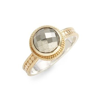 Anna Beck Semiprecious Stone Ring | Nordstrom