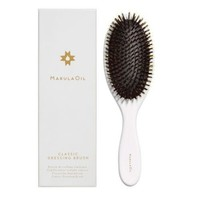 Paul Mitchell MarulaOil Classic Dressing Brush