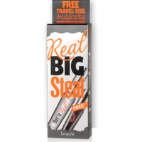 REAL BIG steal | Benefit Cosmetics