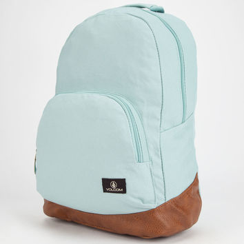 5126ca3aad8 VOLCOM Supply   Demand Backpack