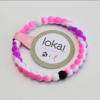 Lokai Bracelets Unique Color