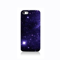 Space Nebula Universe iPhone case, Galaxy S3 Case, iPhone 6 case, iPhone 4 case iPhone 4s case, iPhone 5 case 5s case and 5c case