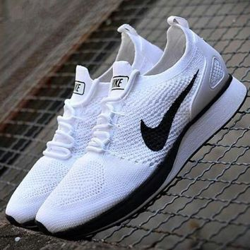 2018 Original Nike Woman Men Casual Sport Shoes Sneakers