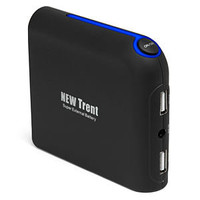 iGeek Pilot Large Capacity Portable Charger
