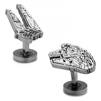 Resistance Vs First Order Cufflinks
