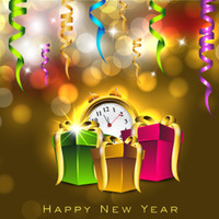 Happy New Year Images 2017 | 2017 Happy New Year Images | Happy New Year 2017 - Happy New Year Images 2017