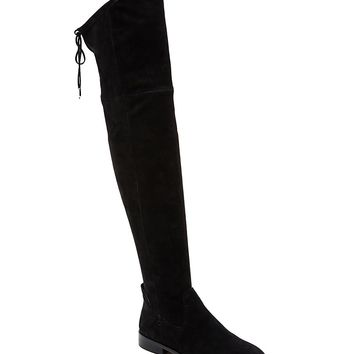 Dolce VitaNeely Over The Knee Boots