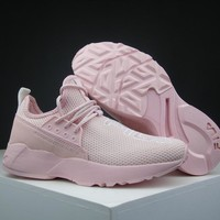 Fila Destroyer 1825 Pink Running Shoes Size 36-40