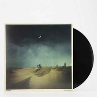 Lord Huron - Lonesome Dreams LP