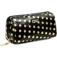 Stay Golden Pencil Case