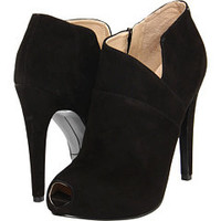 Nine West Justgo