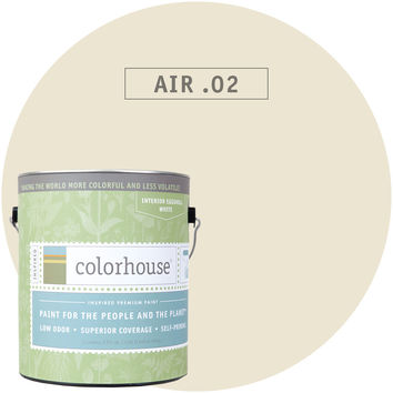 Paint by Colorhouse AIR .02