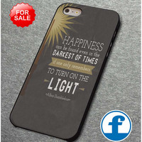 harry potter quotes    for iphone, ipod, samsung galaxy, HTC and Nexus PHONE CASE