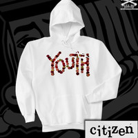 CIT YOUTH FLOWER HD ON WHITE