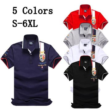 Aeronautica Militare Men Polo Shirts - Best Deal Online