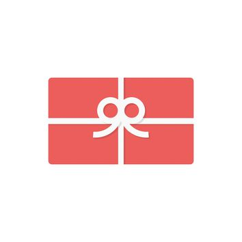 Edgevale Gift Card