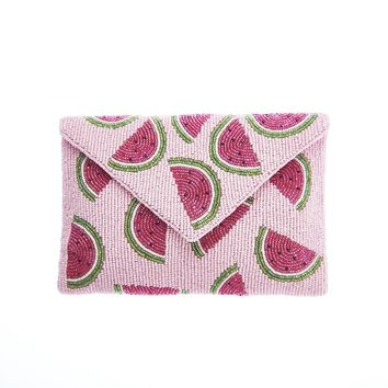 Juicy Pouch