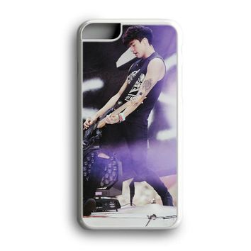 Awesome Black Friday Offer Calum Hood 5 SOS 5 Seconds Of Summer iPhone Case | Samsung Case