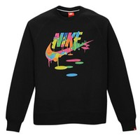 Nike Graphic Crew - Men's