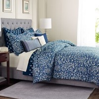 SONOMA life + style® Stillwater Bedding Collection