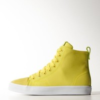 adidas Honey 2.0 Rita Shoes | adidas US