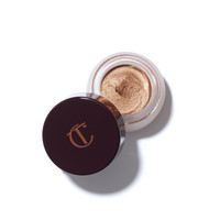 Charlotte Tilbury Eyes to Mesmerise Cream Eyeshadow Bette