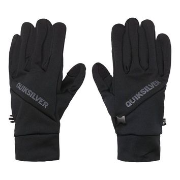Quiksilver - City Liner Gloves