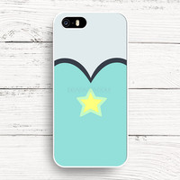 iPhone 4s 5s 5c 6s Cases, Samsung Galaxy Case, iPod Touch 4 5 6 case, HTC One case, Sony Xperia case, LG case, Nexus case, iPad case, Steven Universe Pearl's Star Cases